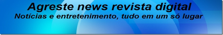 agreste news revista digital
