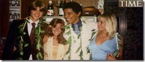 23mai2013---ex-colega-de-escola-de-barack-obama-publica-foto-de-1979-com-o-presidente-americano-se-preparando-para-o-baile-de-formatura-1369334041063_615x300
