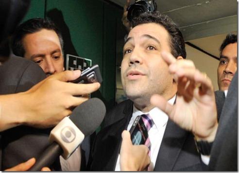 Deputado-pastor-Marco-Feliciano-Antonio-Cruz-ABr