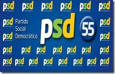 PSD-PARANATAMA LANÇA BLOG