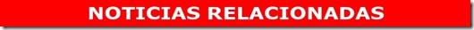 NOTICIAS RELACIONADAS, Agreste News Revista