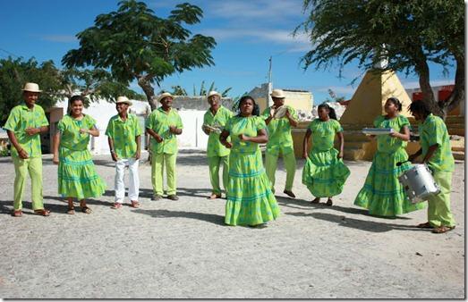 8ª edição do Festival Lula Calixto em Arcoverde Pernambuco. Agreste News Revista.