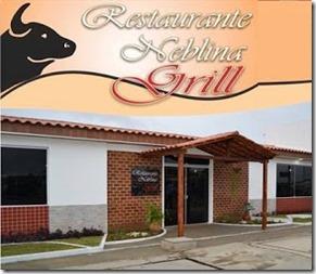 Paranatama agora tem o melhor restaurante da região, com excelente cardápios, profissionais capacitados e o melhor atendimento, faça-nos uma visita. Restaurante Neblina Grill, situado no Povoado Alto da serra, Paranatama-PE.