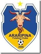Araripina