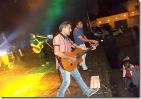 Festa da independência em Saloá. Agreste news revista.