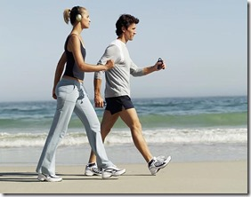 Serie saúde: Exercícios físicos tem melhor resultado que remédios para prevenção de doenças cardiovasculares. Agreste News Revista.