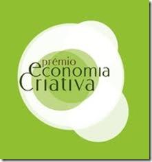 Garanhuns: Cidade recebe oficinas sobre Prêmio da Economia Criativa de Pernambuco. Agreste News Revista.
