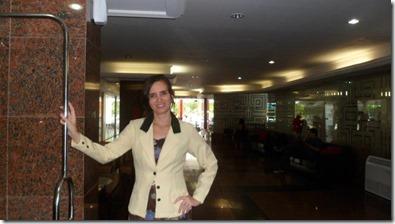 Jornalista Shirley M. Cavalcante (SMC), entrevista Júnior Pereira, autor do Livro: 25 Passos para o sucesso, paz interior e felicidade