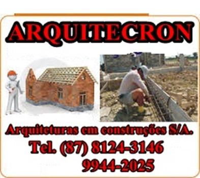 Arquitecron