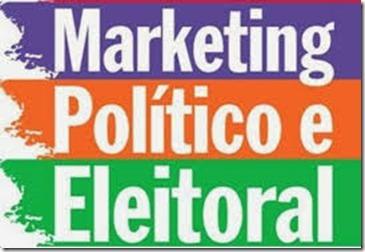 Estratégias e legislação eleitoral sob as lentes de especialistas