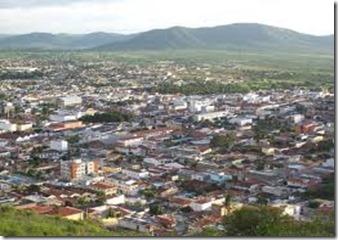 A Prefeitura de Arcoverde abriu concurso público com 411 oportunidades para os níveis fundamental, médio e superior.