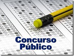Prefeito de Saloá Ricardo Alves, anuncia em entrevista que o concurso acontecerá em maio.
