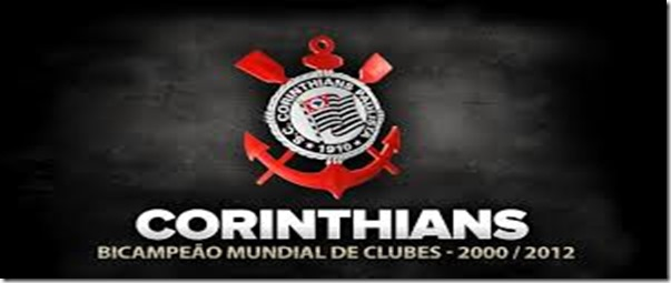 Sineval Porto levará Caravana de corintianos para o jogo em Recife.