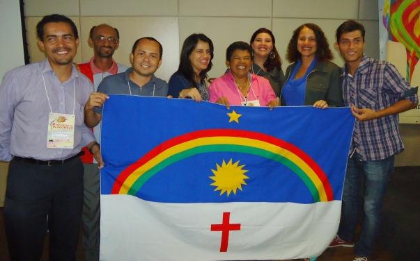 AblogPE Ingressa Na Comissão Nacional Da Blogosfera Brasileira.
