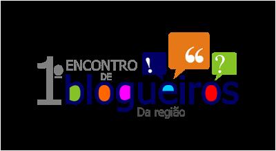 O Sertão do Araripe de Pernambuco vai sediar seu primeiro encontro de blogueiros. Os próximos dias 27 e 28 de junho