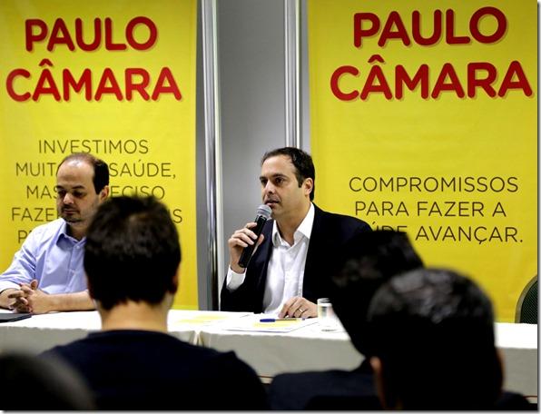 Foto Aluísio Moreira_5