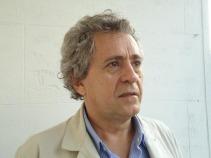 Colunista: Heitor Scalambrini Costa
