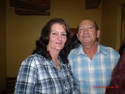 Direito de resposta do Ex. prefeito de Saloá Zé do Leite ao Blog de Carlos Eugenio