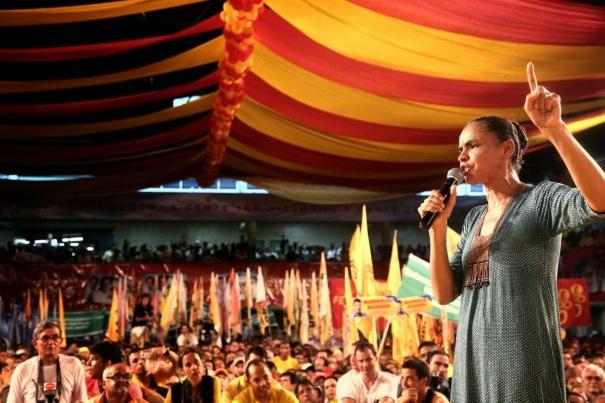 Câmara destaca união com Eduardo em prol de Pernambuco
