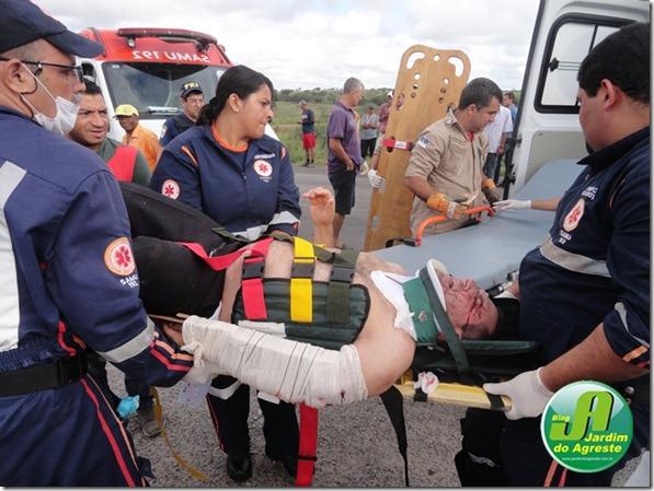 Acidente-na-BR-423-em-São-Caetano05