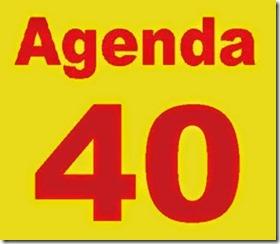 Festa das Marocas, Congresso da UVP e convenção do PP na agenda de Paulo