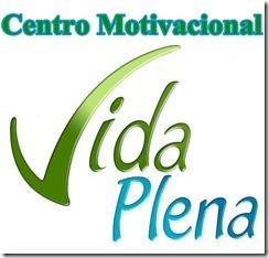 Centro Motivacional Vida Plena