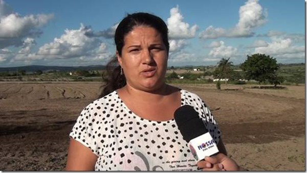AGRICULTORES DE CAETÉS FELIZES E MAIS VALORIZADOS