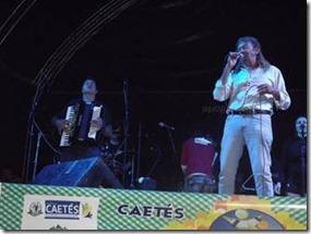 Festa de Santo Antônio abre ciclo de eventos juninos em Caetés