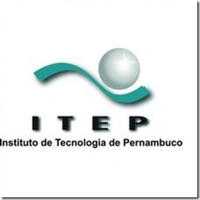 Itep oferece 275 vagas para cursos técnicos de nível médio em cinco Centros Tecnológicos do Estado
