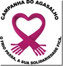 Grupo Ação Jovem de Paranatama promove Campanha do agasalho