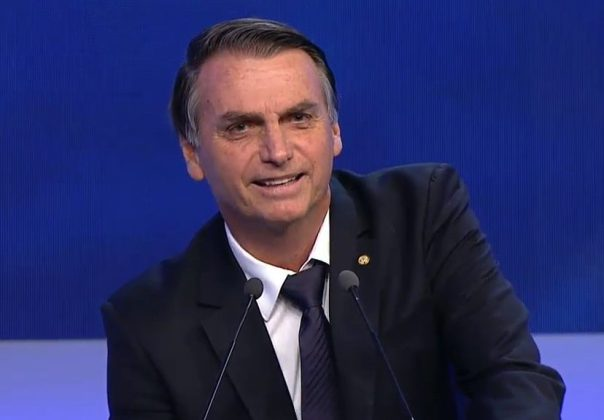 Jair Bolsonaro.jpg